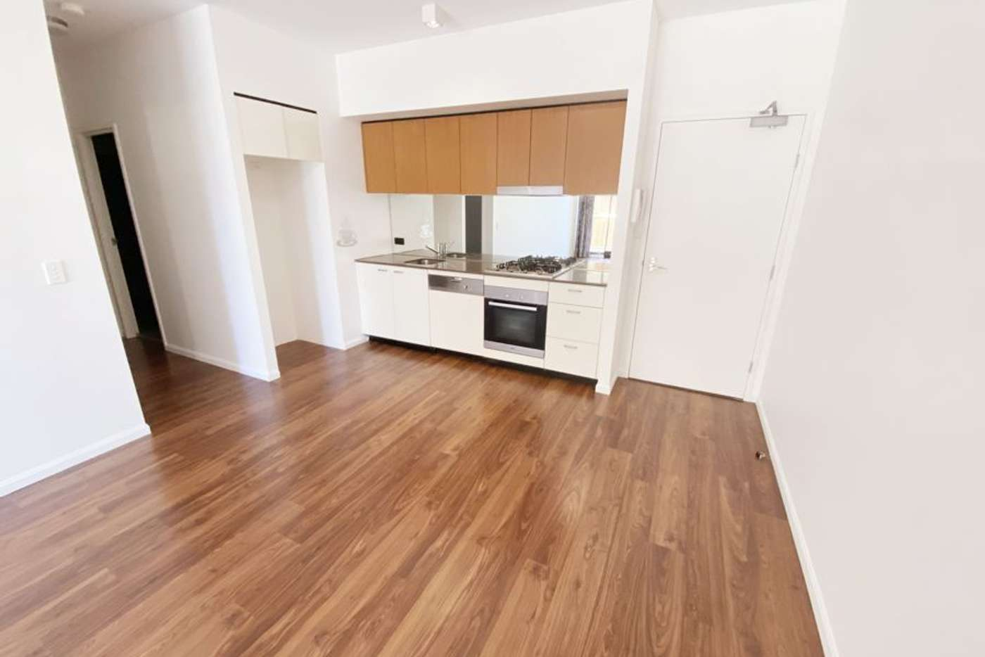 Main view of Homely apartment listing, 17 Gadigal Avenue, Zetland NSW 2017