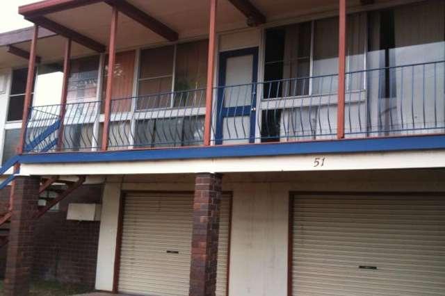 51 Pinelands Road, Sunnybank Hills QLD 4109