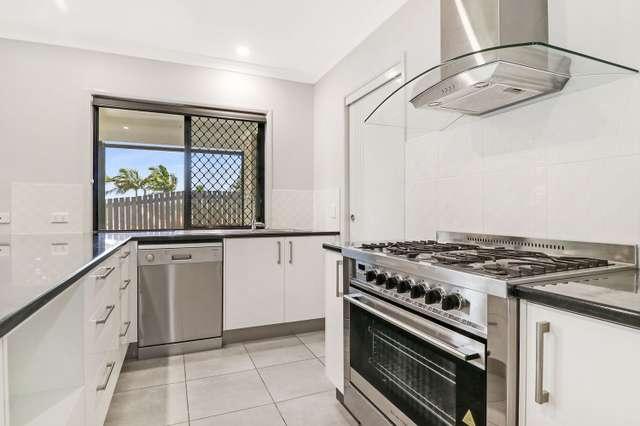 28 Redman Street, Emu Park QLD 4710