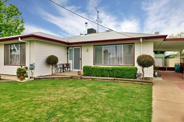 135 Dick Street, Deniliquin NSW 2710