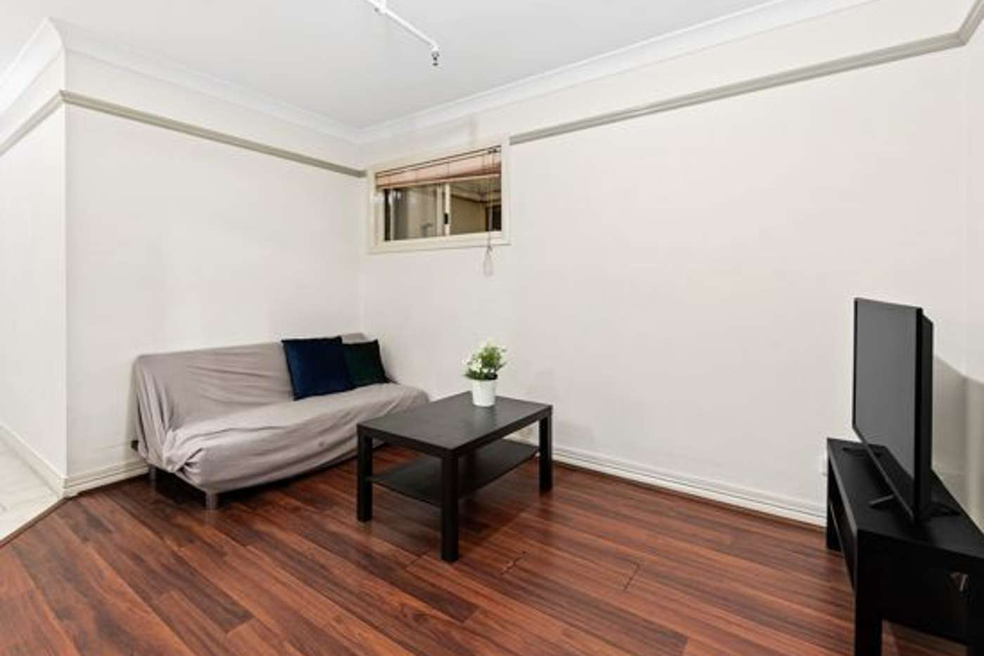 Main view of Homely apartment listing, B/460 ANN STREET, Brisbane City QLD 4000