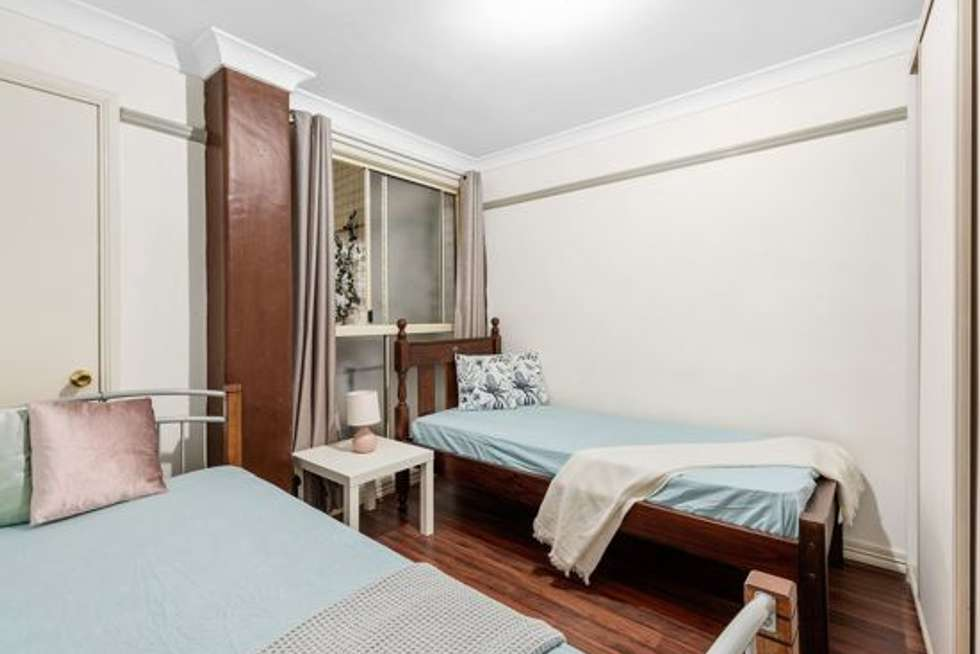 Third view of Homely apartment listing, B/460 ANN STREET, Brisbane City QLD 4000