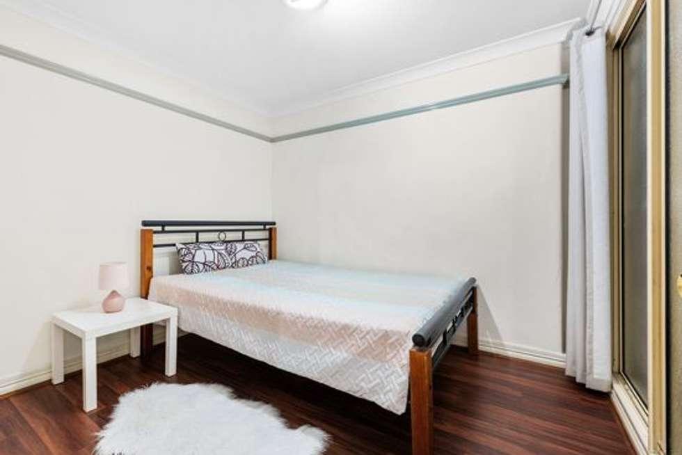 Fourth view of Homely apartment listing, B/460 ANN STREET, Brisbane City QLD 4000