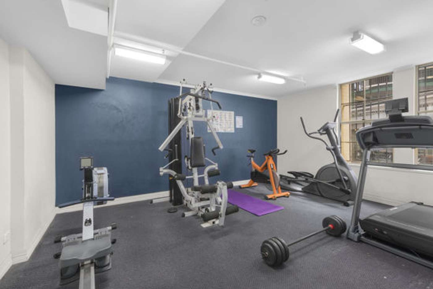 Seventh view of Homely apartment listing, B/460 ANN STREET, Brisbane City QLD 4000