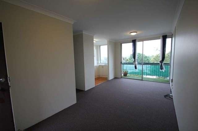 5/10 Colton Street, Highgate Hill QLD 4101