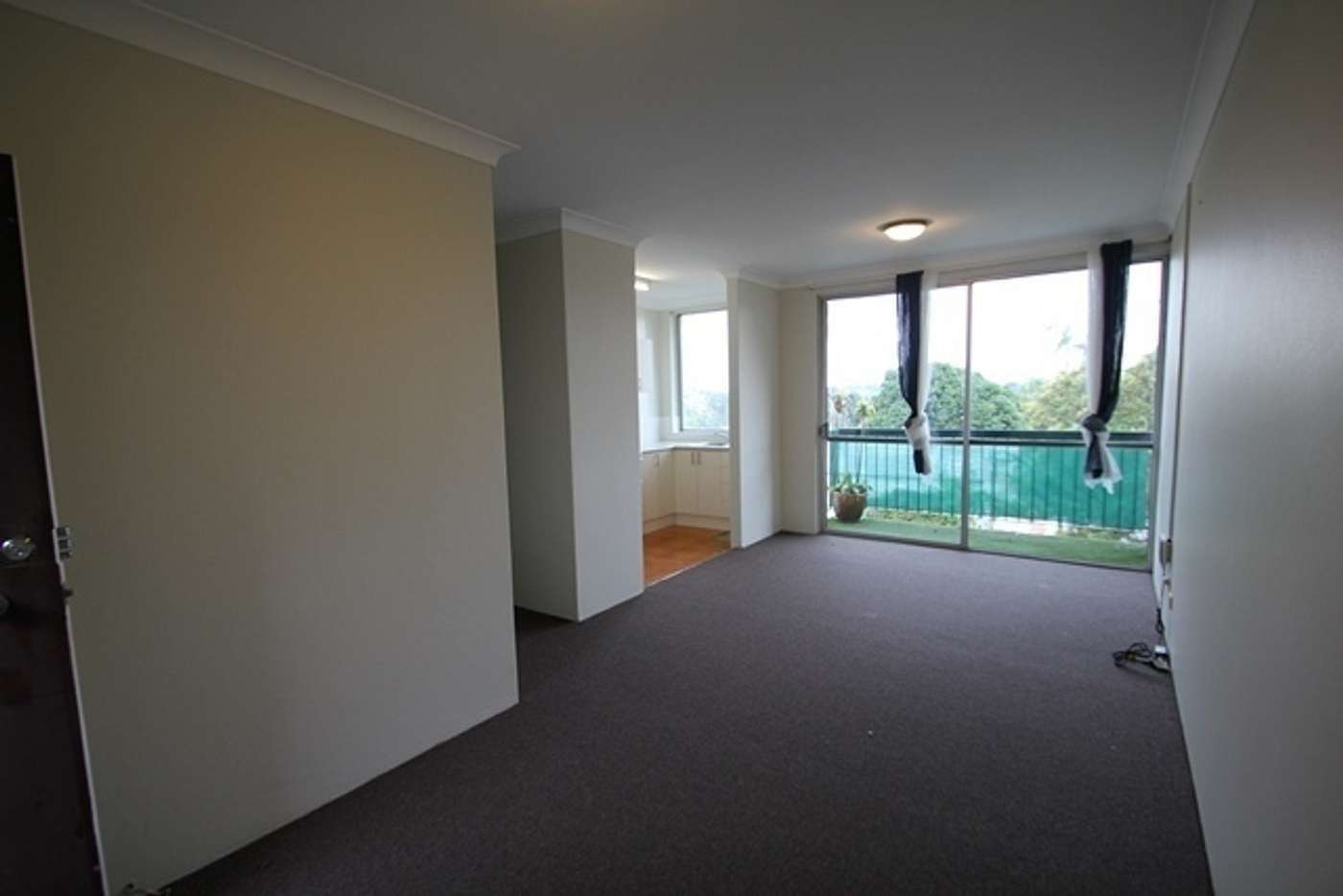 Main view of Homely house listing, 5/10 Colton Street, Highgate Hill QLD 4101