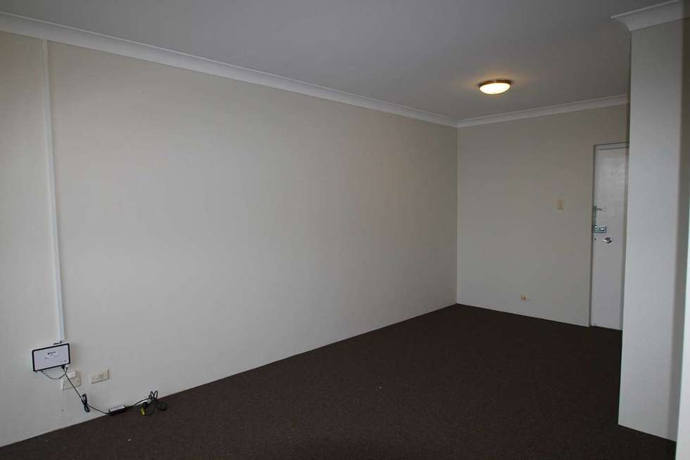 Second view of Homely house listing, 5/10 Colton Street, Highgate Hill QLD 4101
