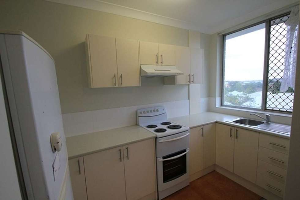 Third view of Homely house listing, 5/10 Colton Street, Highgate Hill QLD 4101