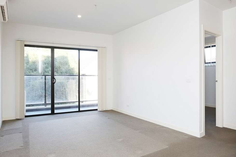 Third view of Homely apartment listing, 106/699C Barkly Street, West Footscray VIC 3012