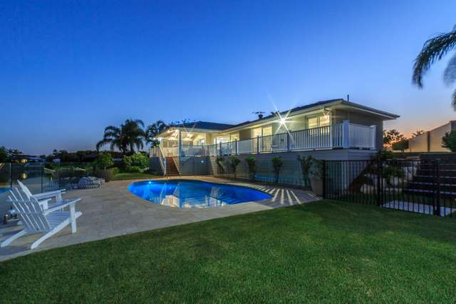 68 Claymore Crescent, Bundall QLD 4217