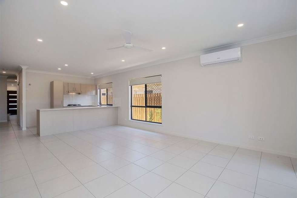 Fourth view of Homely house listing, 25 Oxford St, Pimpama QLD 4209