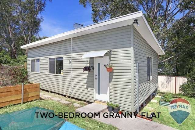 85A Illawong Avenue, Penrith NSW 2750
