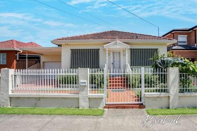 34 Kimberley Street, Merrylands NSW 2160