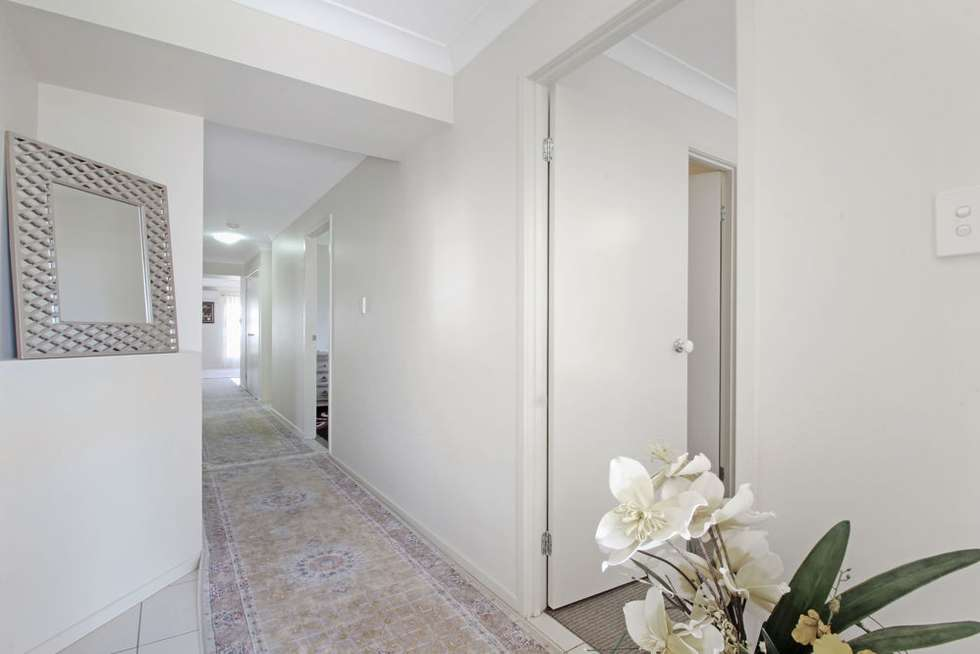 Third view of Homely house listing, 2/17 Lynelle Street, Marsden QLD 4132