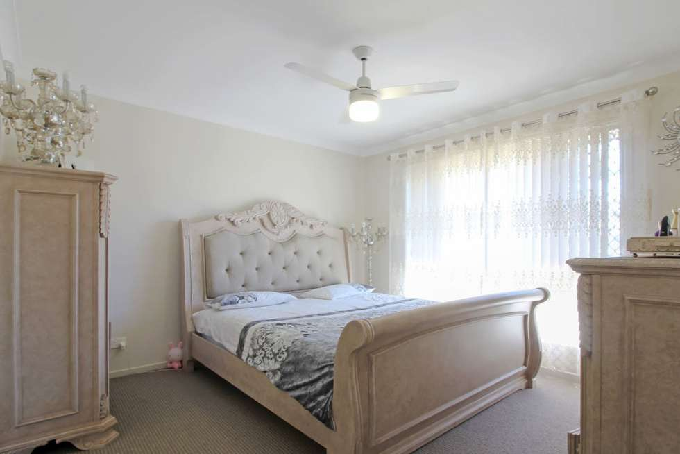 Fourth view of Homely house listing, 2/17 Lynelle Street, Marsden QLD 4132