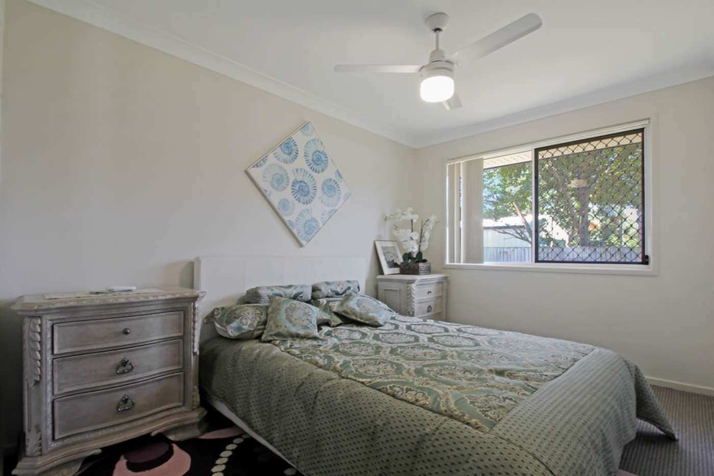 Sixth view of Homely house listing, 2/17 Lynelle Street, Marsden QLD 4132