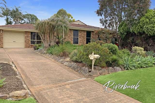 5 Eastlewood Street, Narellan NSW 2567