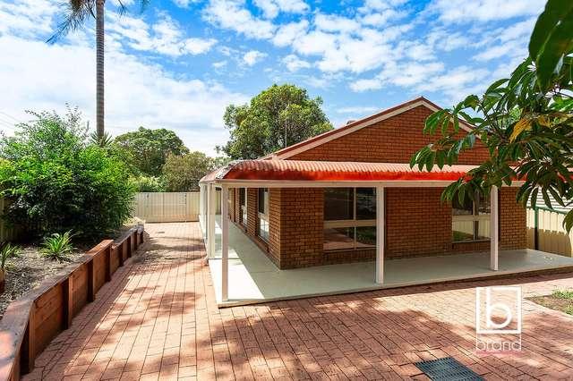 117 Delia Avenue, Halekulani NSW 2262