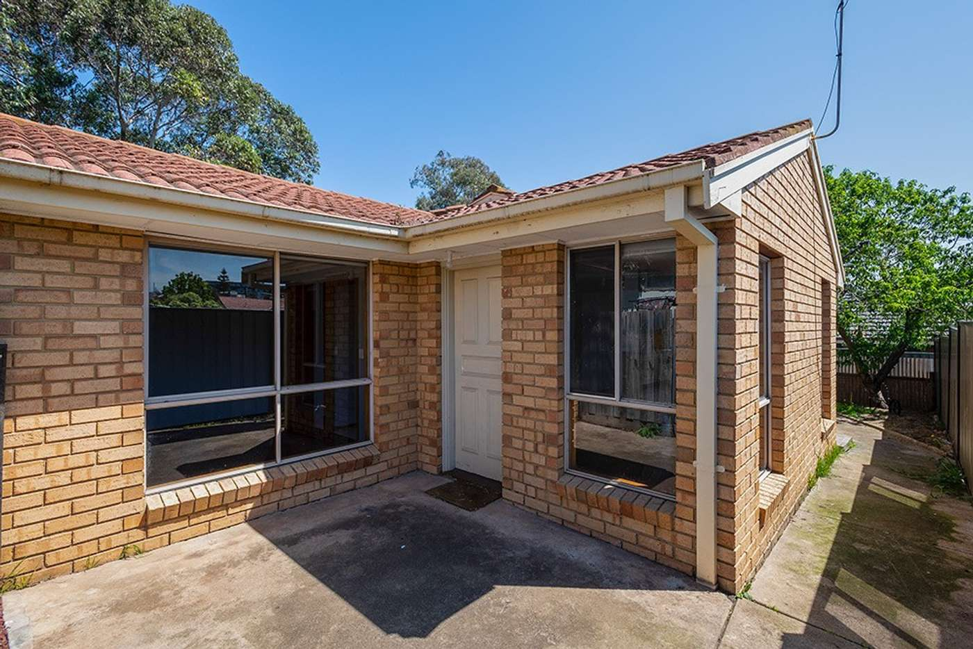 Main view of Homely unit listing, 47A Shamrock Street, Brunswick West VIC 3055