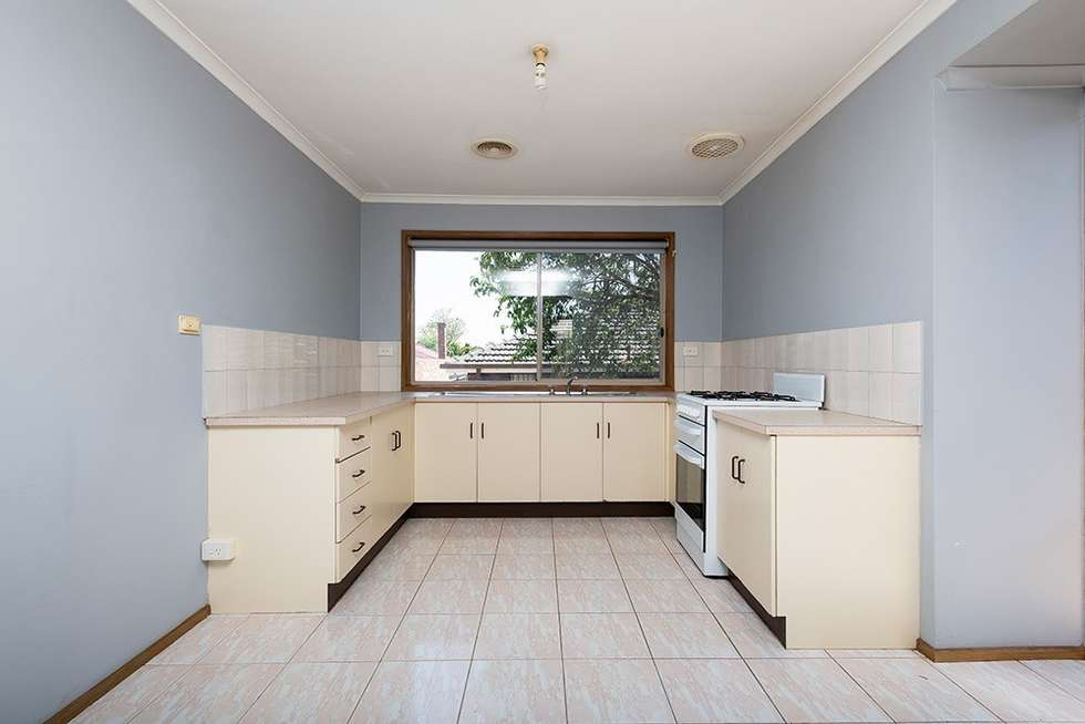 Fourth view of Homely unit listing, 47A Shamrock Street, Brunswick West VIC 3055