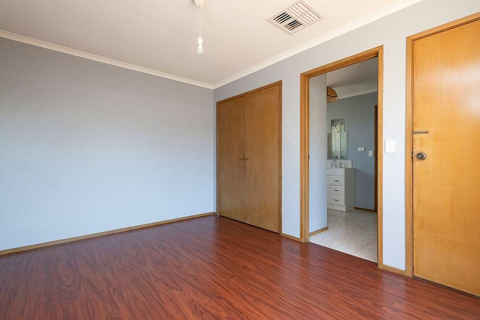 Fifth view of Homely unit listing, 47A Shamrock Street, Brunswick West VIC 3055