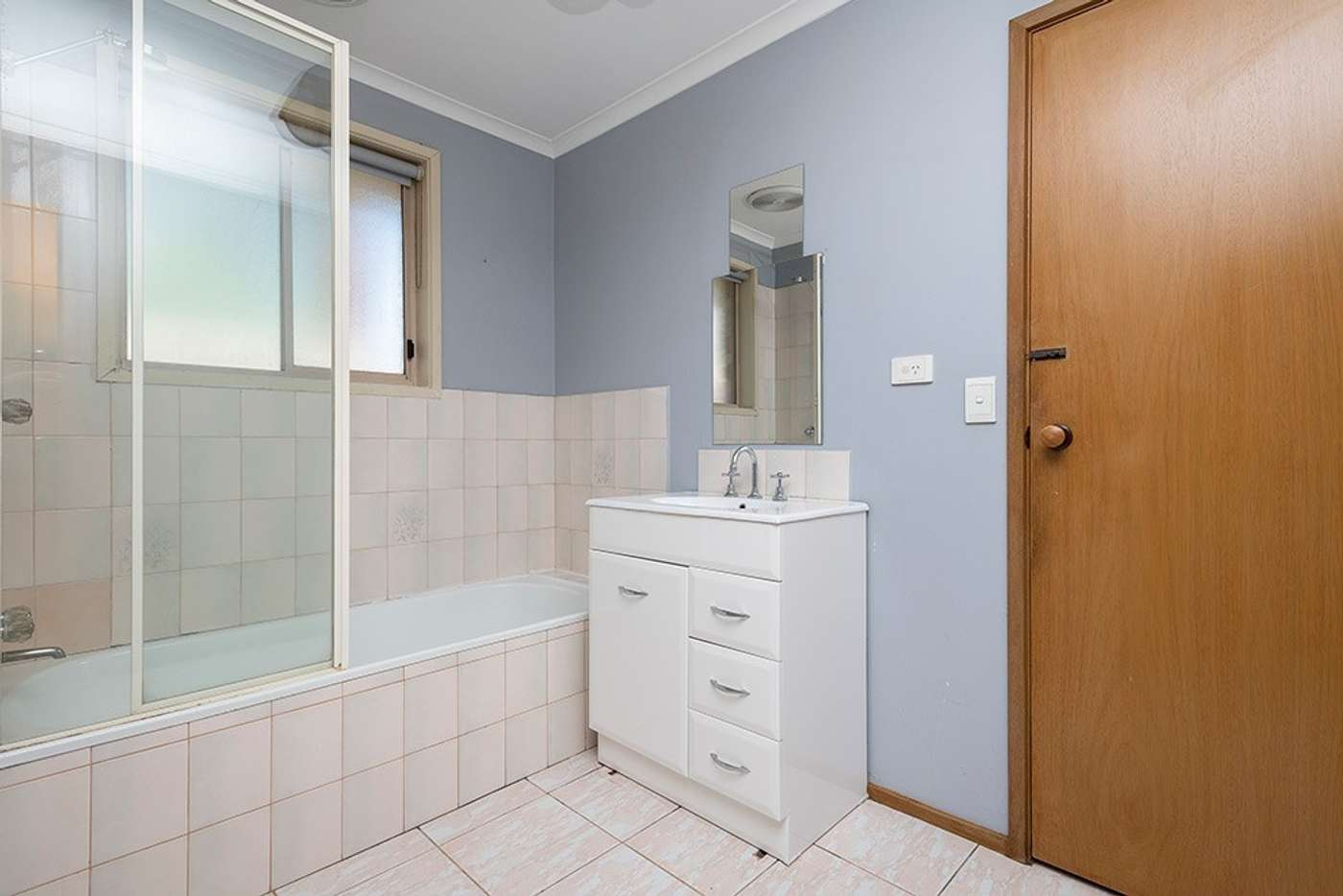 Sixth view of Homely unit listing, 47A Shamrock Street, Brunswick West VIC 3055