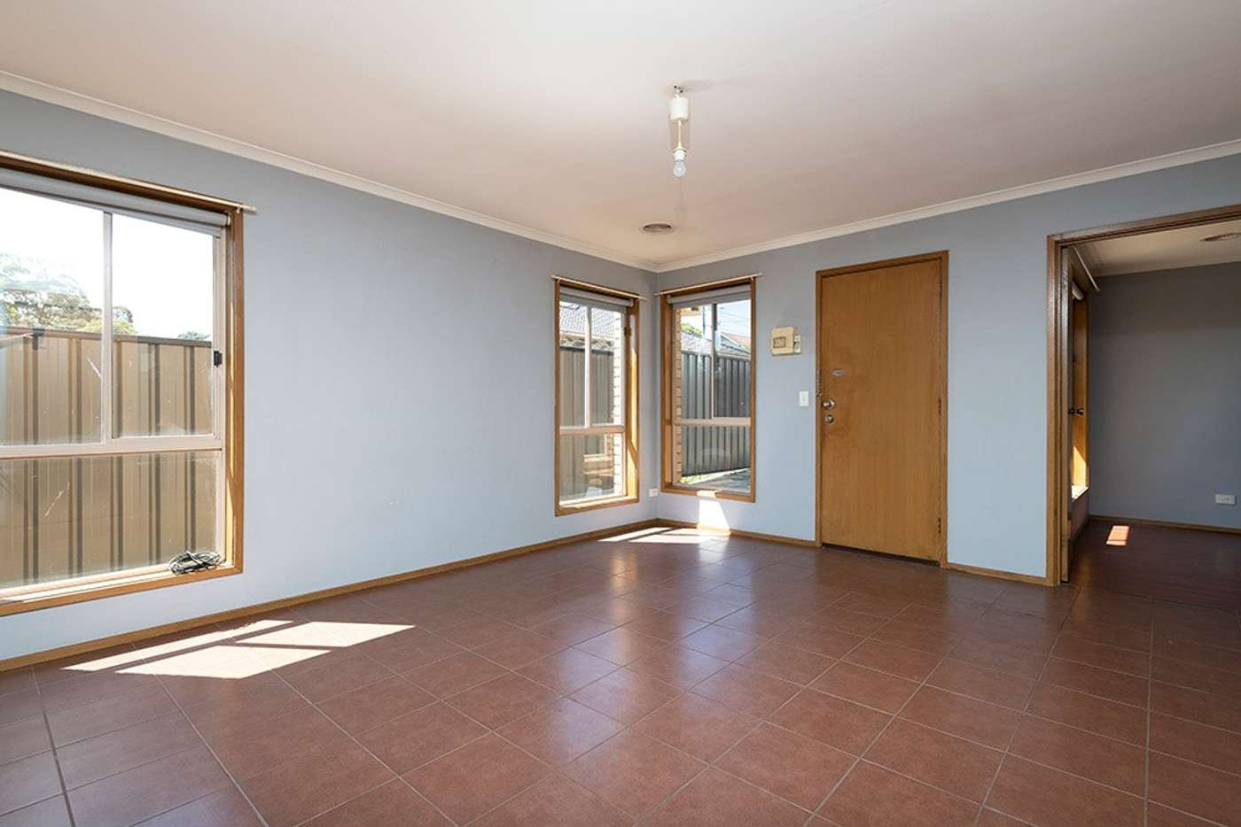Seventh view of Homely unit listing, 47A Shamrock Street, Brunswick West VIC 3055
