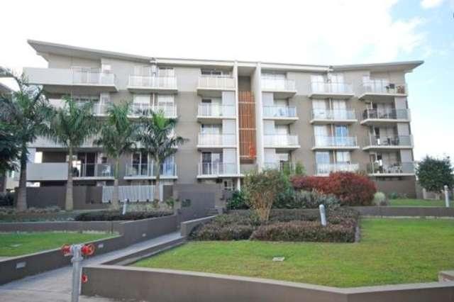 3205 12-14 Executive Drive, Burleigh Waters QLD 4220