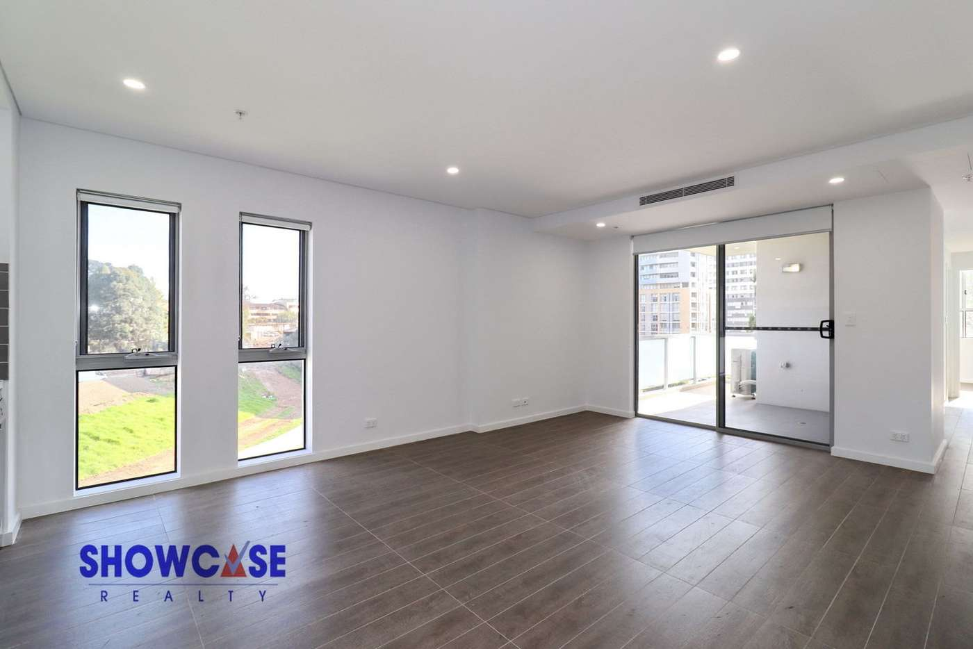 Main view of Homely apartment listing, 203/11 Boundary Road, Carlingford NSW 2118