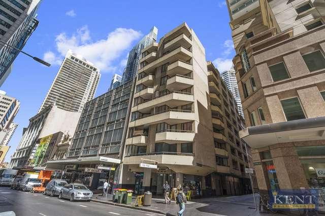 46/359 Pitt Street, Sydney NSW 2000