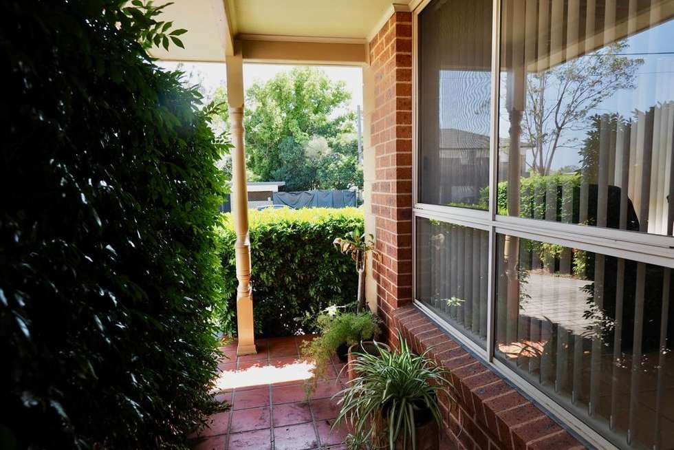 Second view of Homely house listing, 1/16 Canberra Street, Oxley Park NSW 2760