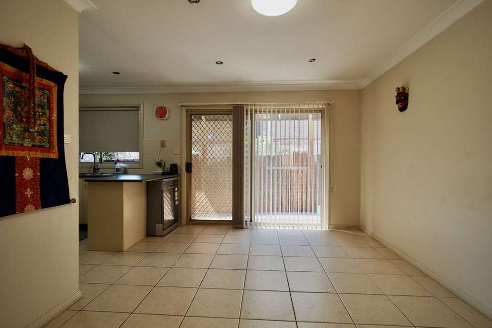 Fifth view of Homely house listing, 1/16 Canberra Street, Oxley Park NSW 2760