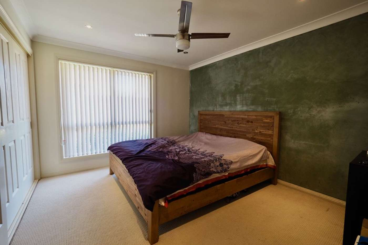 Sixth view of Homely house listing, 1/16 Canberra Street, Oxley Park NSW 2760