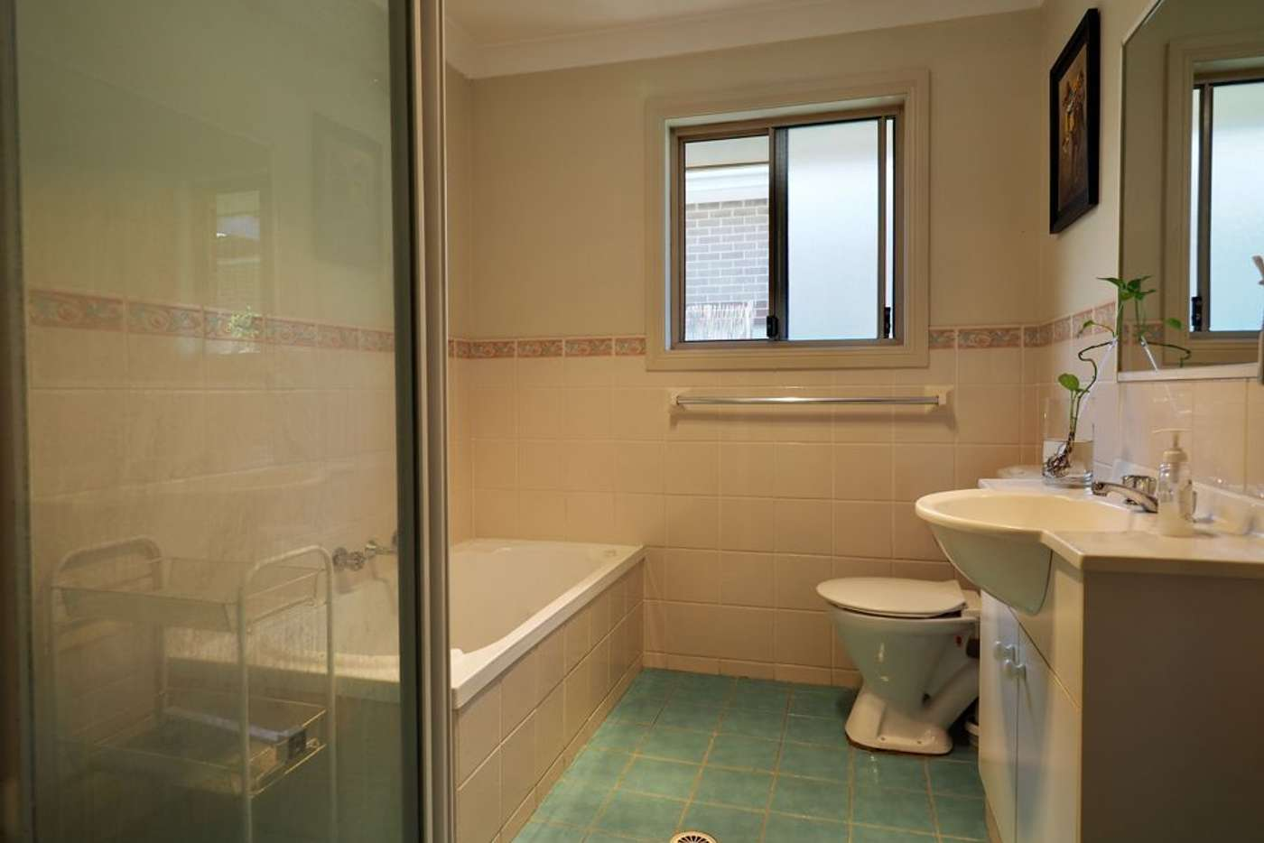 Seventh view of Homely house listing, 1/16 Canberra Street, Oxley Park NSW 2760