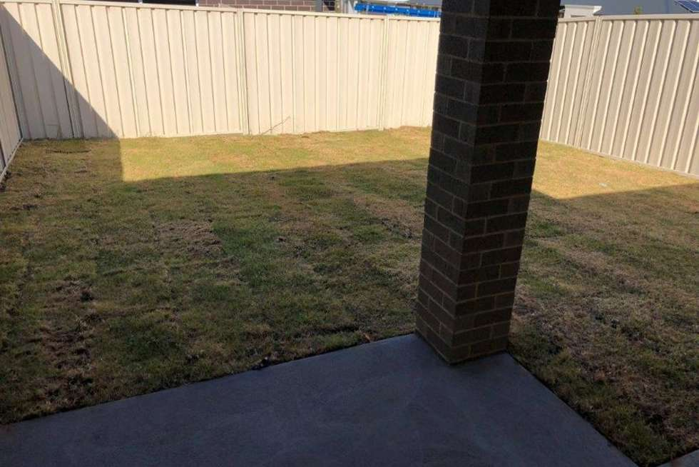 Fourth view of Homely house listing, 11 Hazelwood Drive, Forest Hill NSW 2651