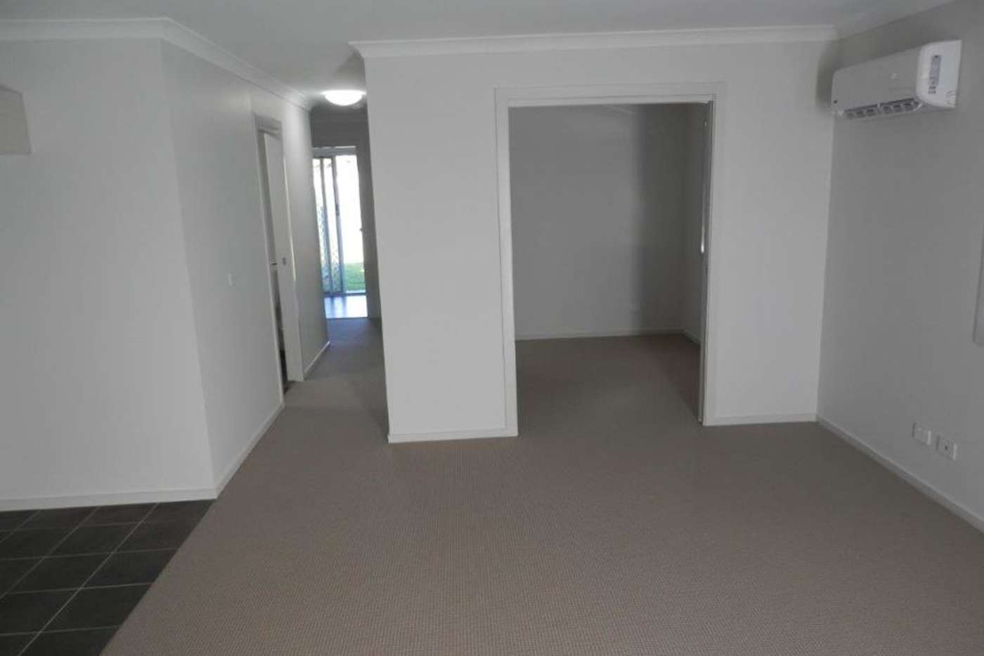 Seventh view of Homely house listing, 11 Hazelwood Drive, Forest Hill NSW 2651