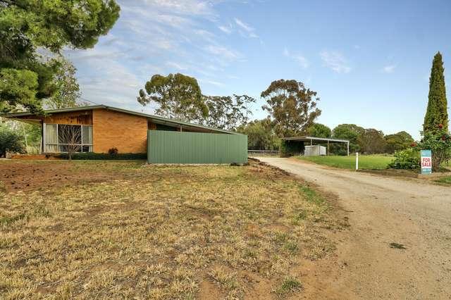 440 Hay Road, Deniliquin NSW 2710