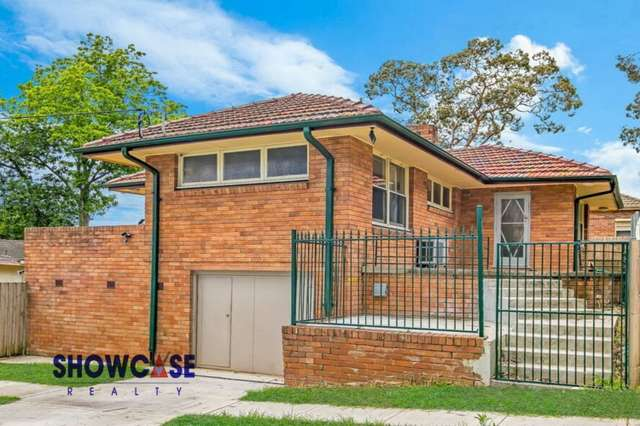 2D Wilson Road, Pennant Hills NSW 2120