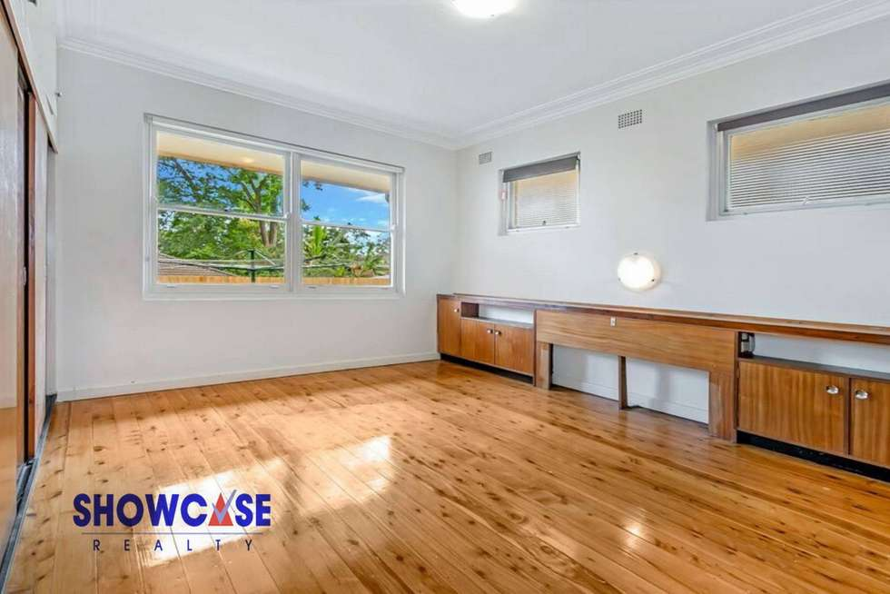 Third view of Homely house listing, 2D Wilson Road, Pennant Hills NSW 2120
