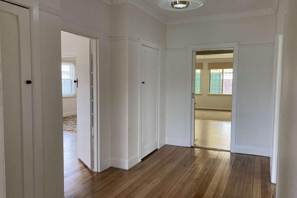 Third view of Homely house listing, 324 Gordon Street, Maribyrnong VIC 3032