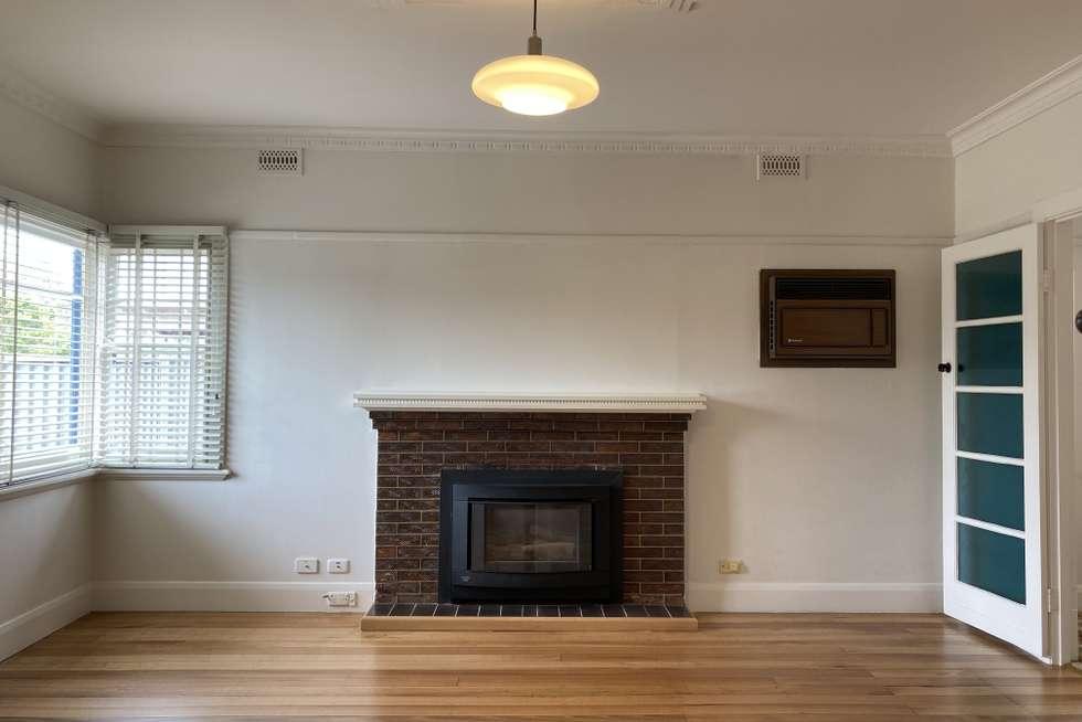 Fourth view of Homely house listing, 324 Gordon Street, Maribyrnong VIC 3032