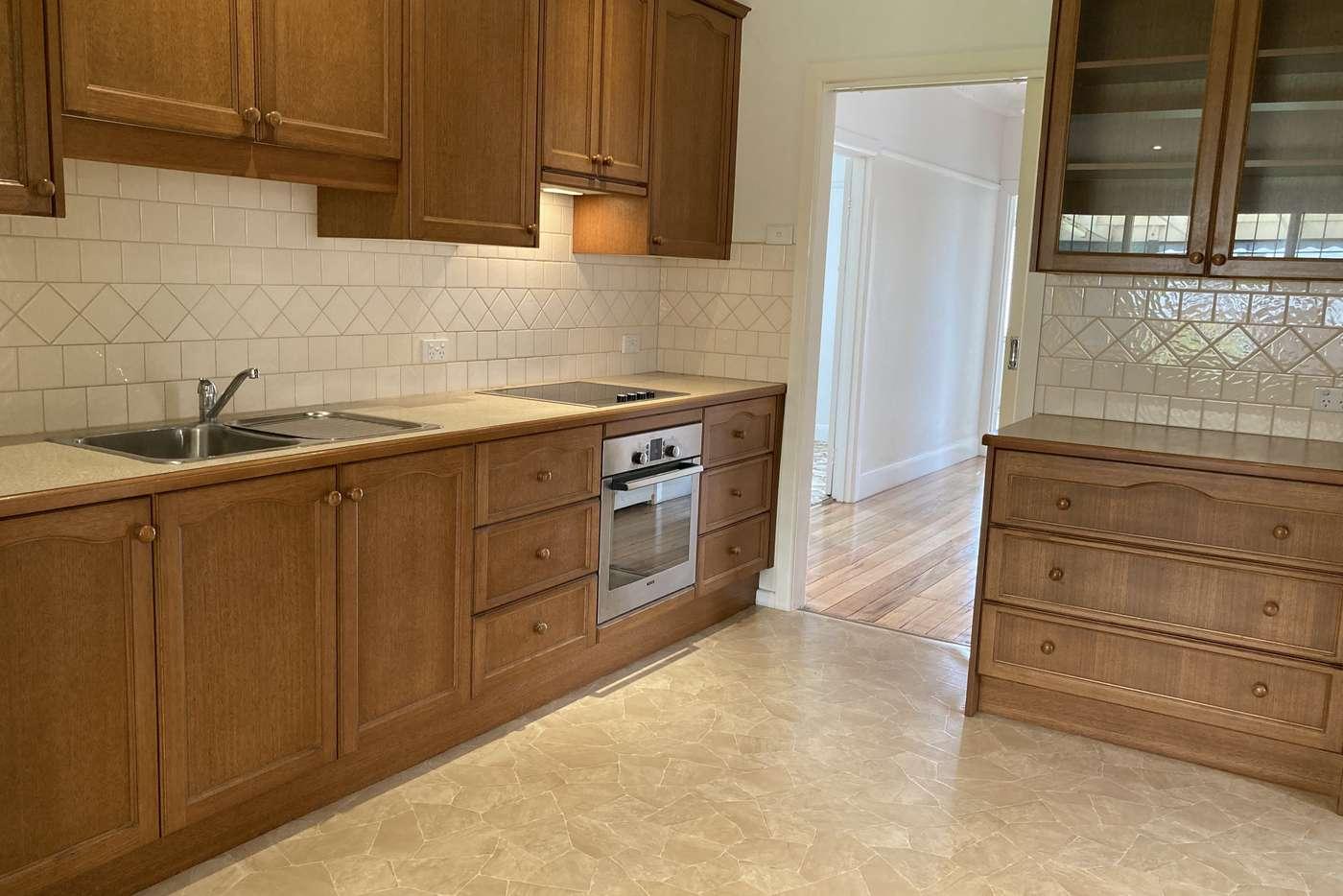 Sixth view of Homely house listing, 324 Gordon Street, Maribyrnong VIC 3032