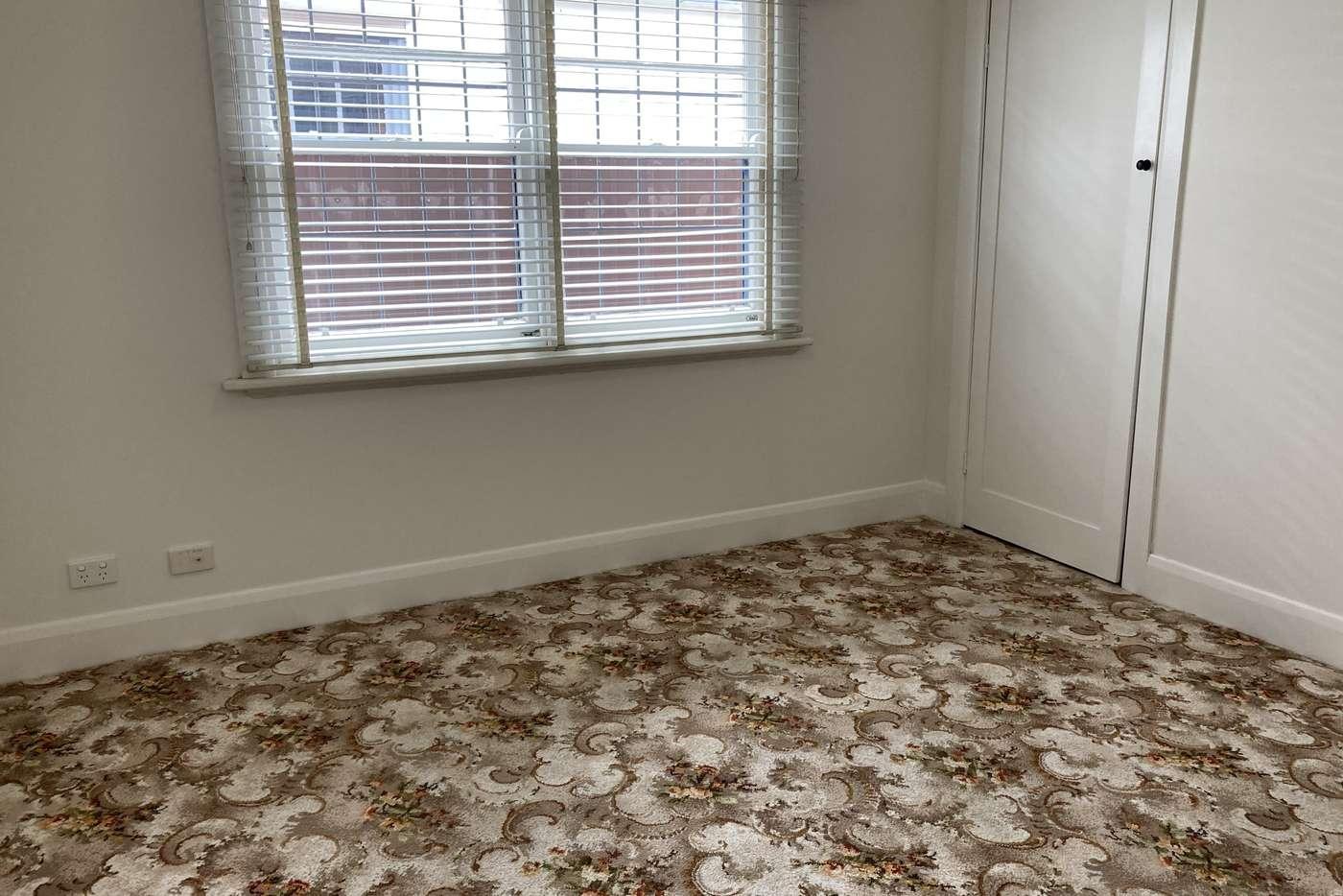 Seventh view of Homely house listing, 324 Gordon Street, Maribyrnong VIC 3032