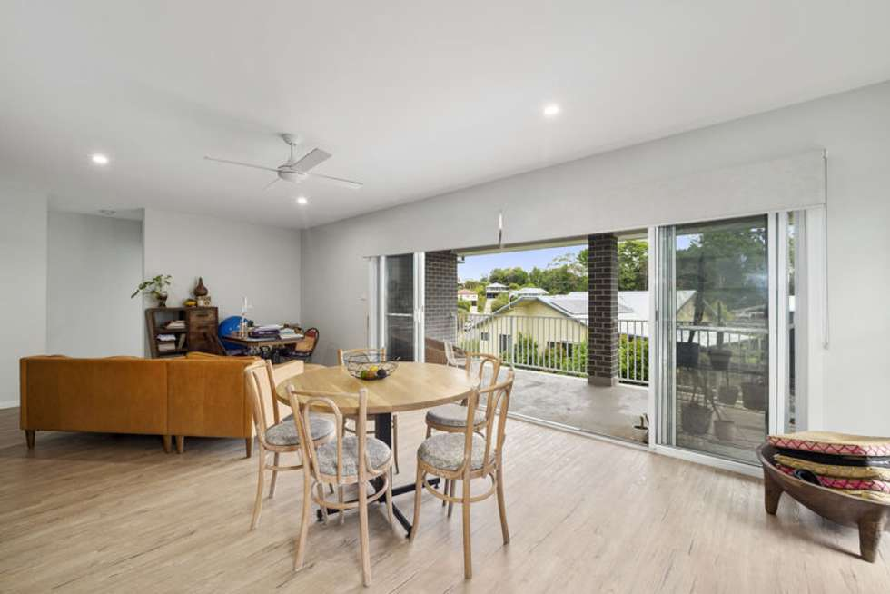 Second view of Homely house listing, 6 Ironbark Place, Bellingen NSW 2454