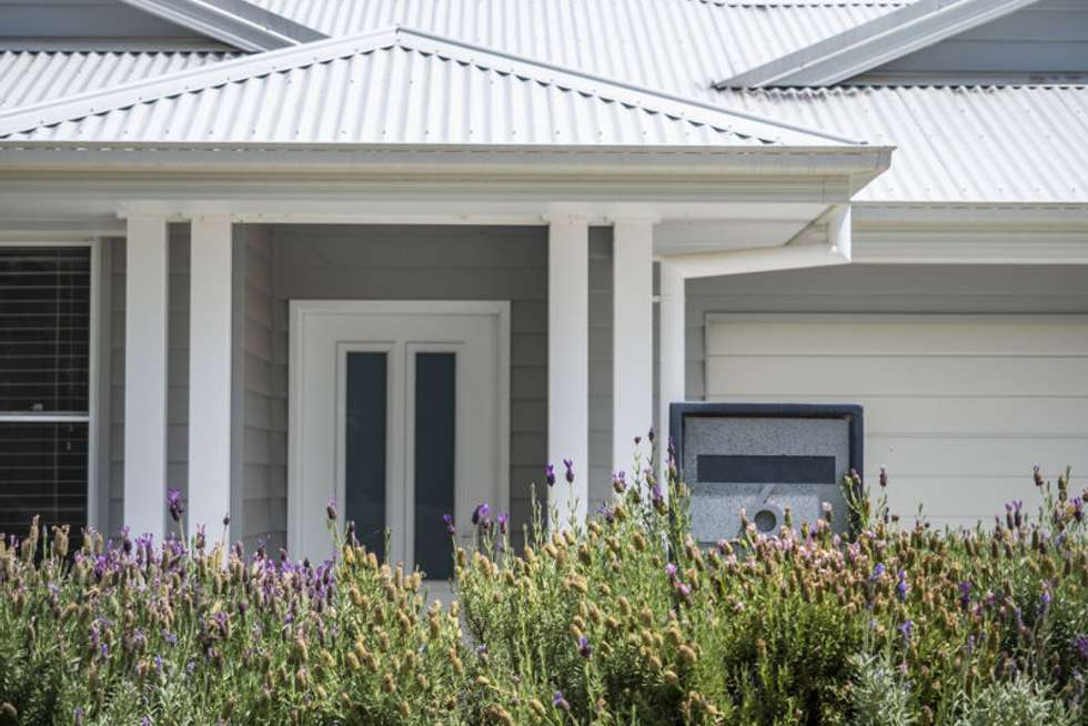 Third view of Homely house listing, 6 Ironbark Place, Bellingen NSW 2454