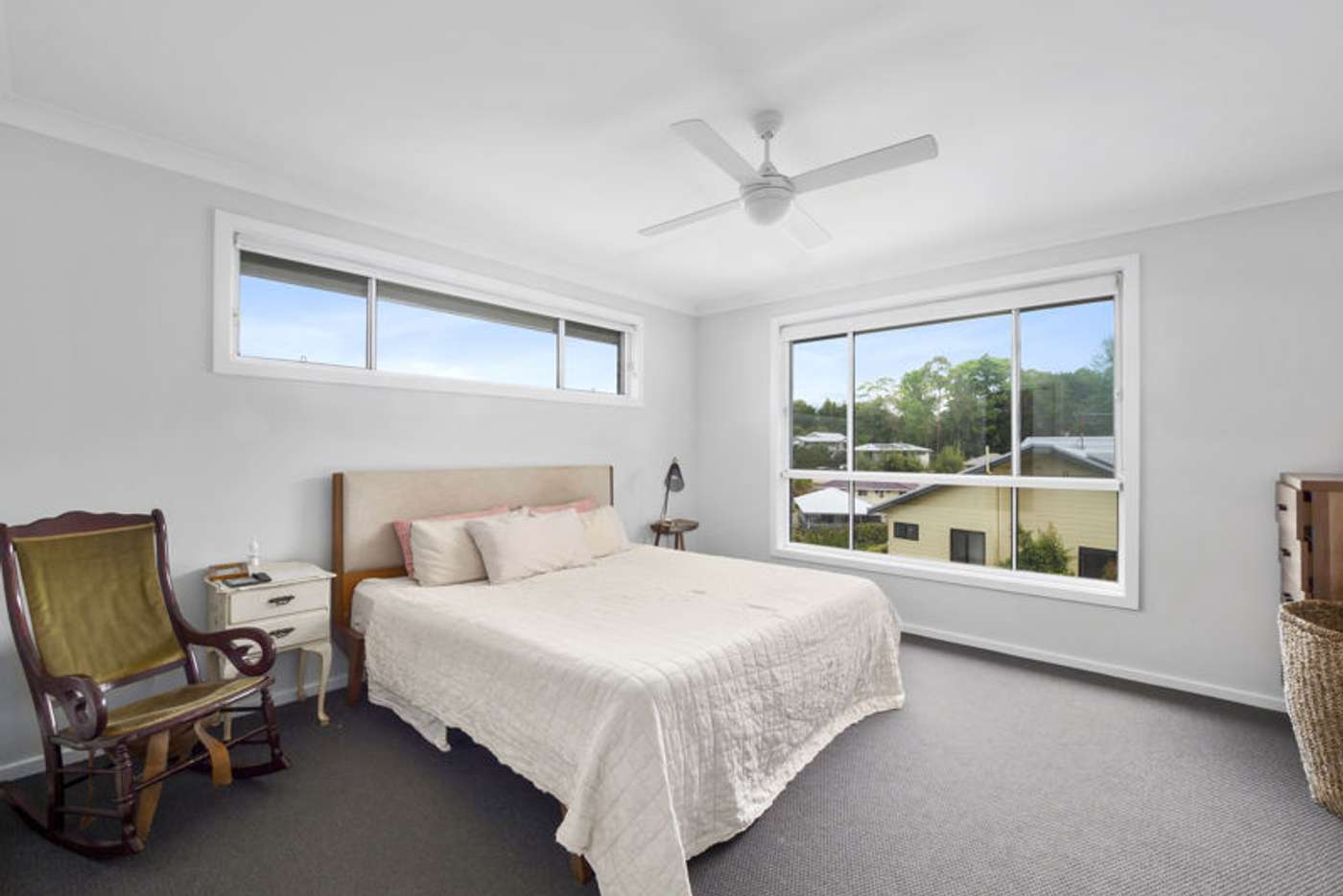 Sixth view of Homely house listing, 6 Ironbark Place, Bellingen NSW 2454