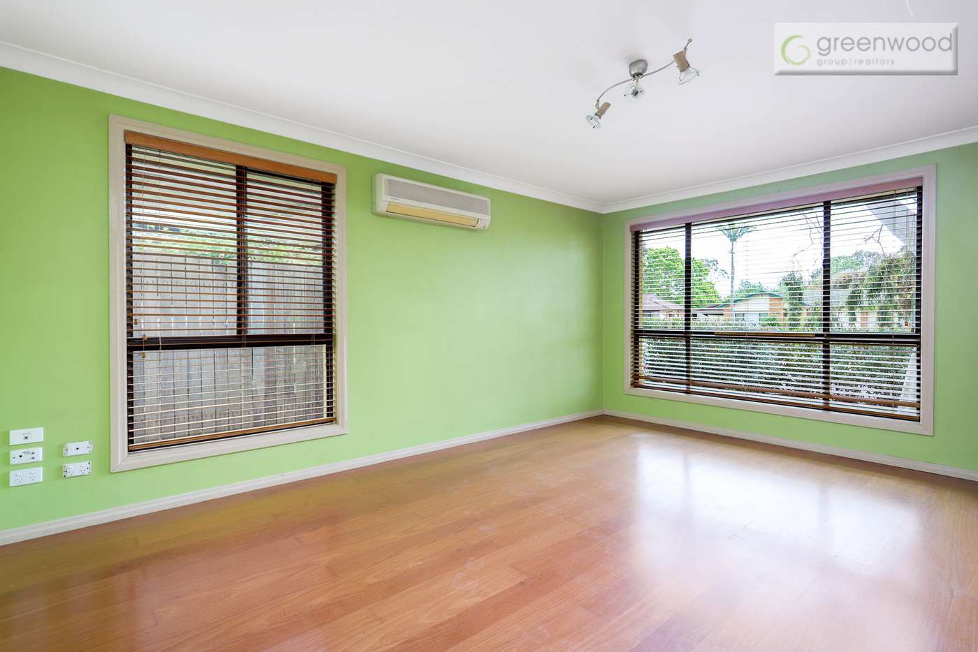 Fifth view of Homely house listing, 58 Andrew Thompson Drive, Mcgraths Hill NSW 2756