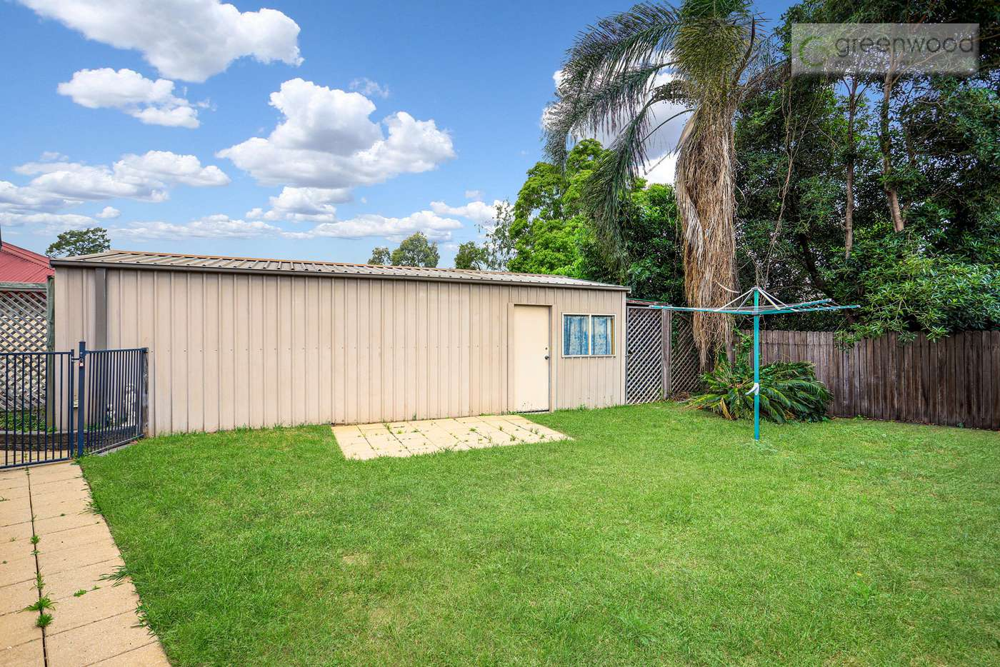 Sixth view of Homely house listing, 58 Andrew Thompson Drive, Mcgraths Hill NSW 2756