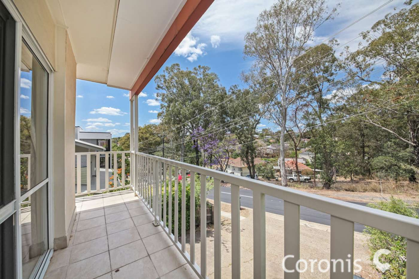 Sixth view of Homely unit listing, 1/104 Carmody Road, St Lucia QLD 4067