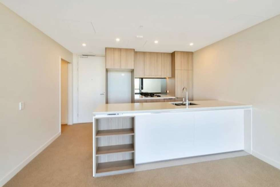 Second view of Homely unit listing, A1107 11-13 Solent Circuit, Norwest NSW 2153